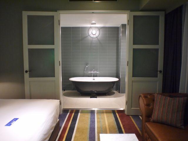 hotel_shunjukugranbell_casual_batsh_01