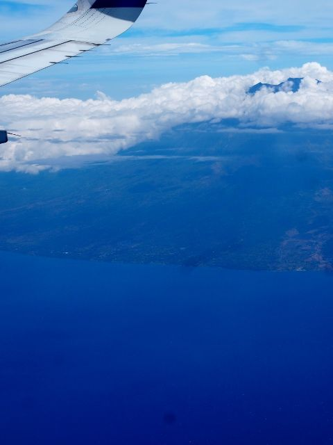 travel_flight_mtagung