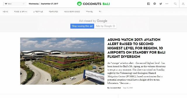 news_coconuts_02