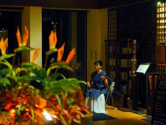 hotel_nirakanai_iriomote_02