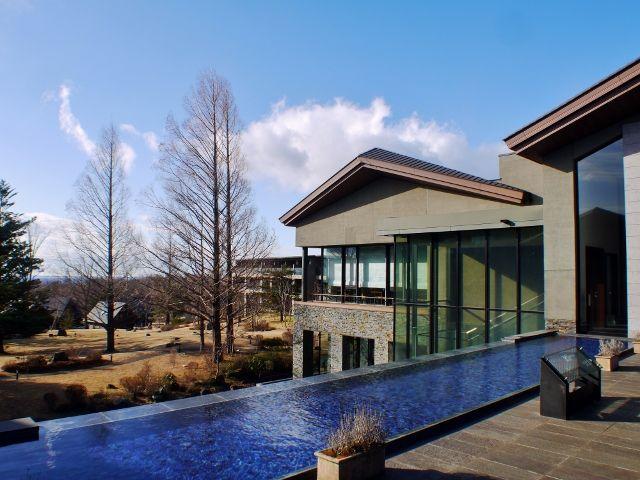hotel_ski_harvest_nasu_01