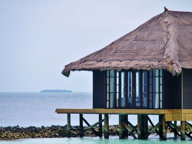 spa_talise_maldives_01