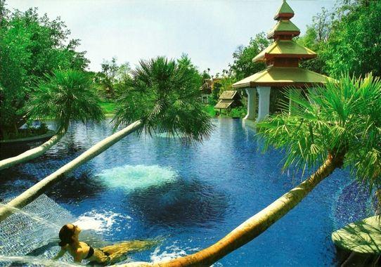 Mandarin_Oriental_Dhara_Dhevi_Chiang_Mai_02_small
