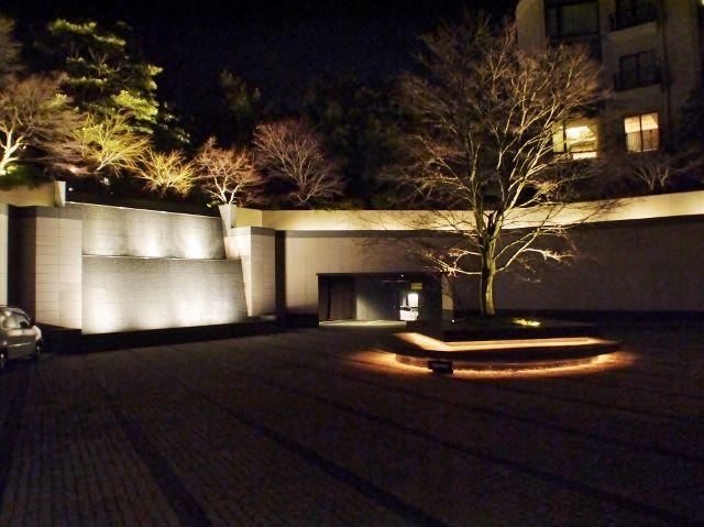 hotel_exiv_hakone_entrance_03