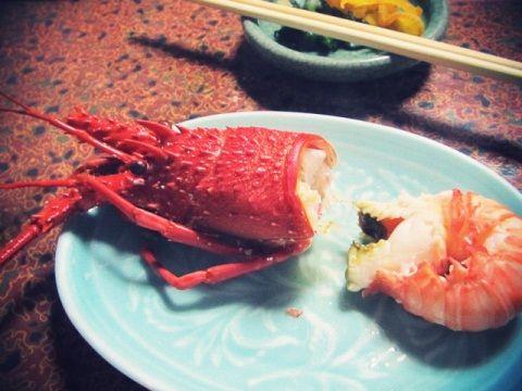 food_kagetsu_05