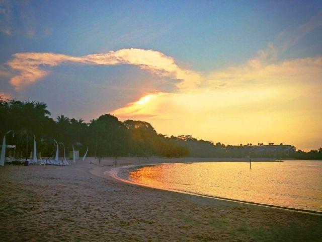 sentosa_run_beach_04