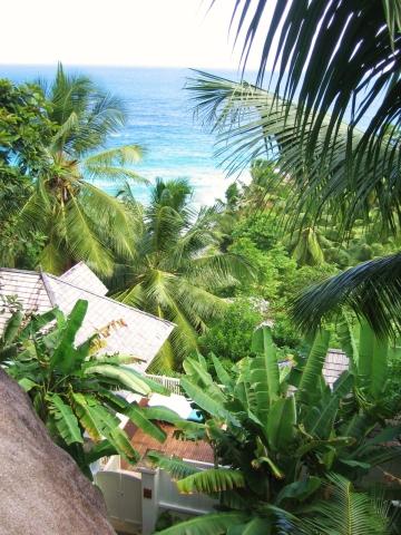 travel_seychelles_04