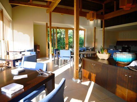 hotel_hoshitake_dining_05