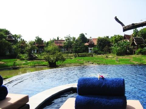 hotel_dharadhevi_18