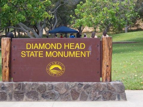 travel_hawaii_diamondhead_monument_01
