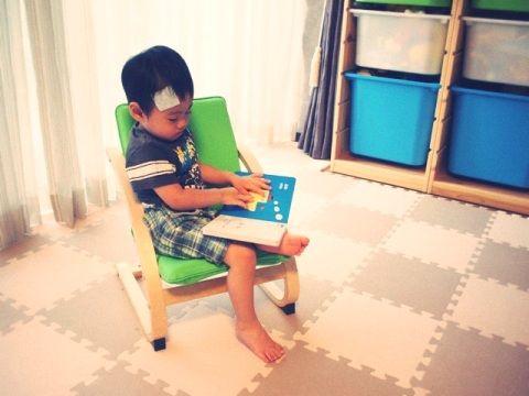 baby_katoji_chair_02