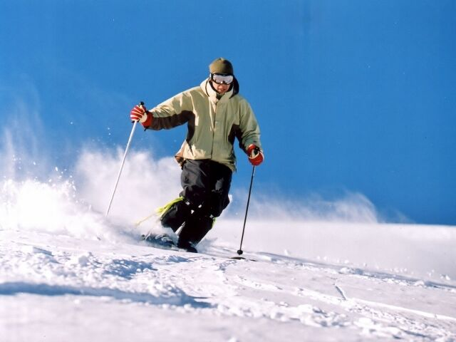 20041211_ski_whistler_16