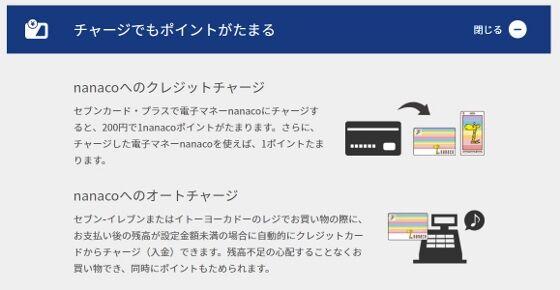 sevencardplus_nanaco_small
