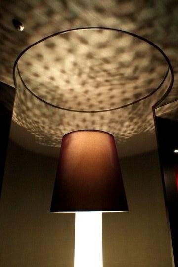 hotel_cross_osaka_03