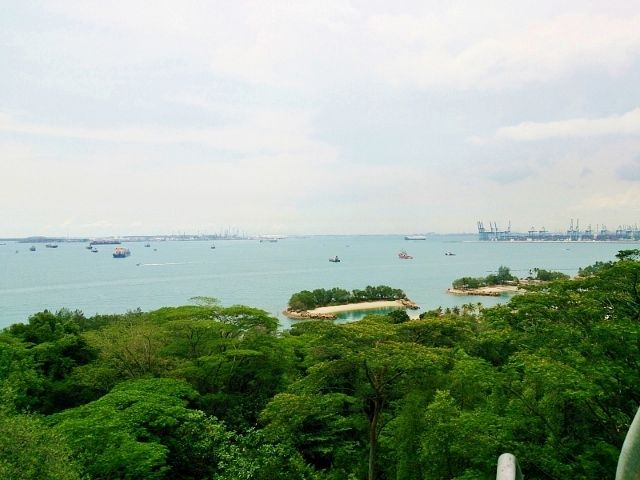 travel_singapore_sea02