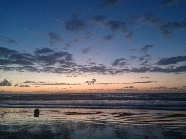 20150703_run_fourmile_beach
