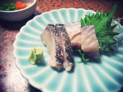 food_kagetsu_03