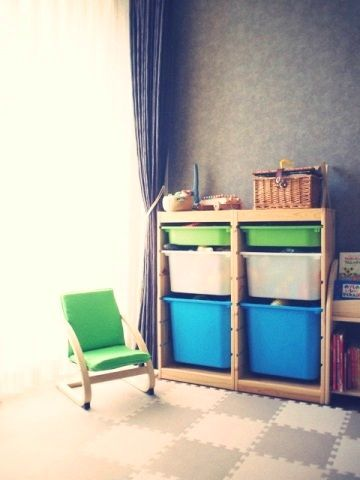 baby_katoji_chair_01