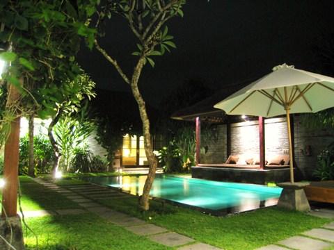 sentosa_villa_night_01
