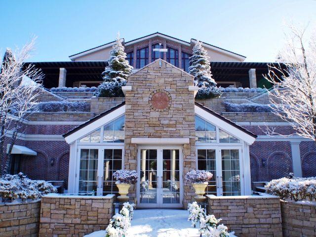 hotel_ski_xiv_tateshina