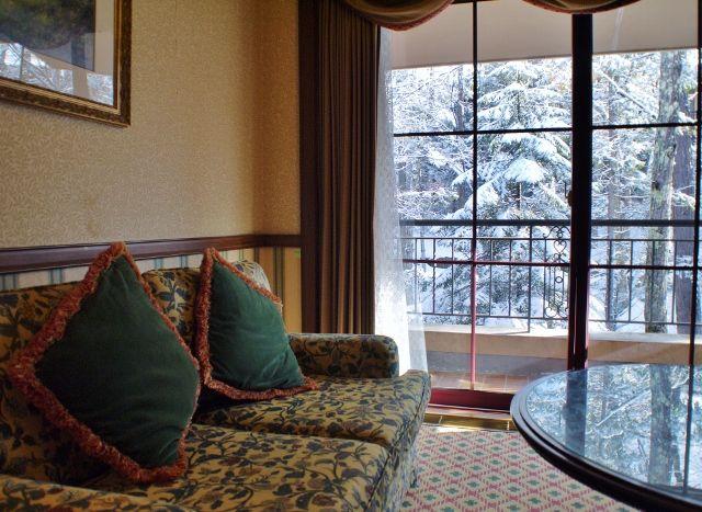 hotel_xivtateshina_02