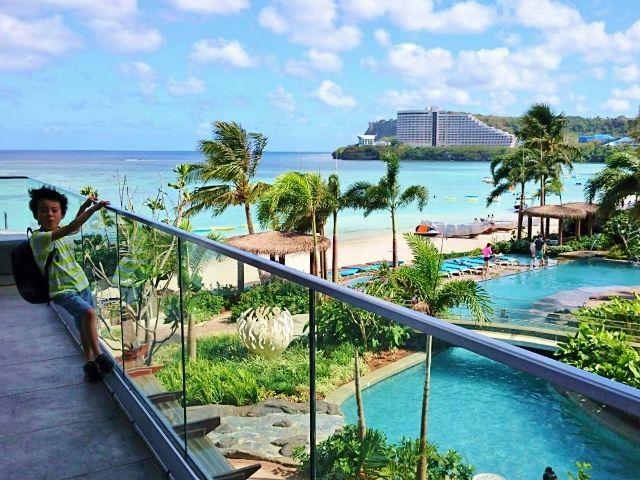 guam_hotel_pool