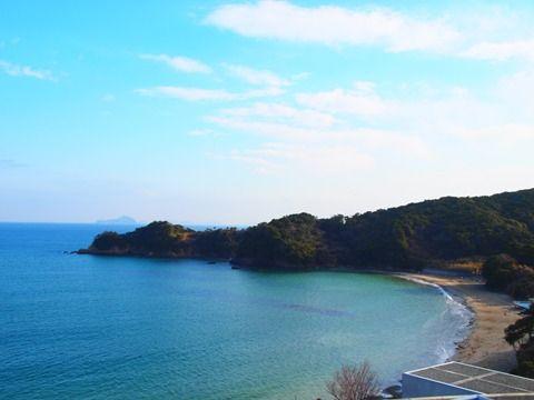 travel_ise_futami_01