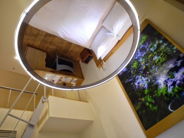 hotel_shunjukugranbell_loftdoublevilla_room_03