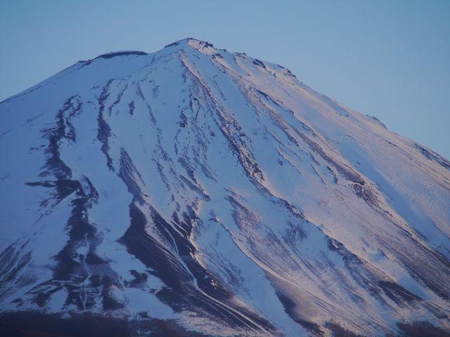 ski2017_fujiten_04