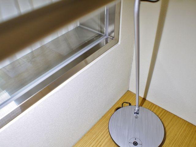 hotel_shunjukugranbell_loftdoublevilla_room_05