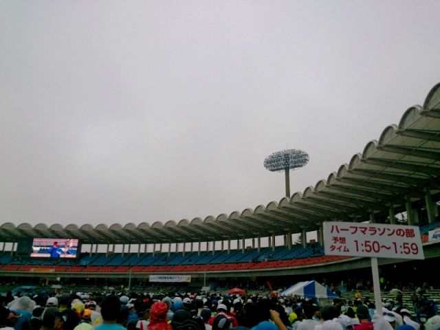 sports_run_kawasaki_tamagawa_half_02