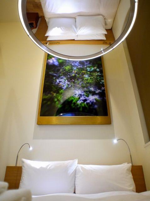 hotel_shunjukugranbell_loftdoublevilla_room_02
