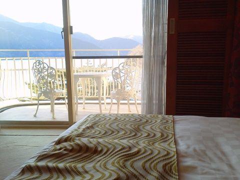 hotel_prince_hakone_room_03