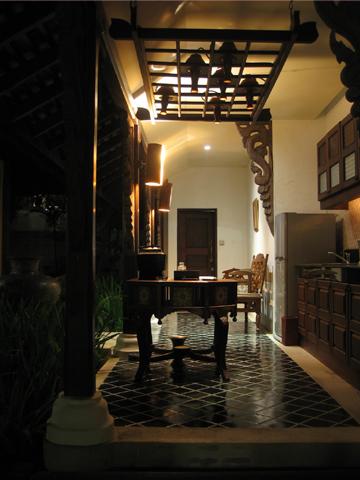 hotel_dharadhevi_14