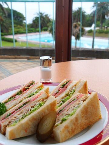 hotel_kawana_rest_01