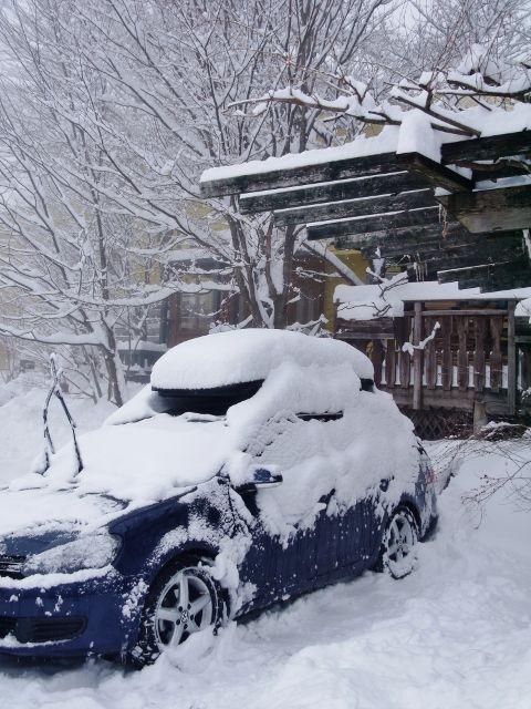 car_yeti_snownet_01