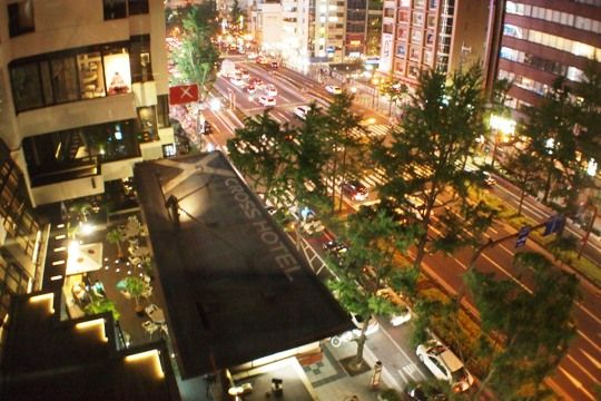 hotel_cross_osaka_01