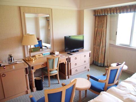 hotel_kawana_room_02