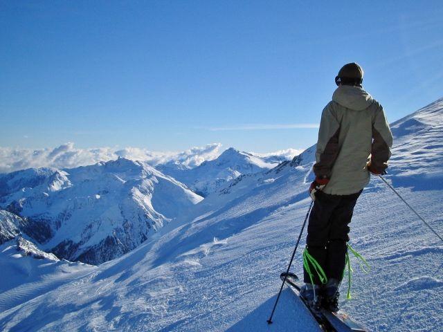 hotel_ski_