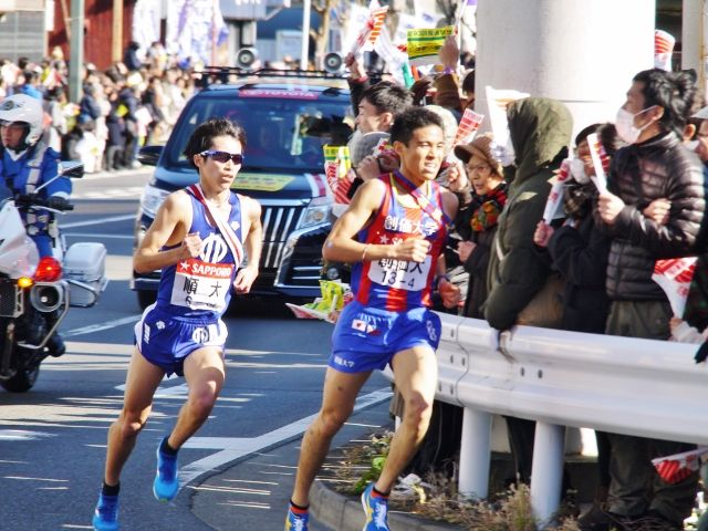 sports_2017hakoneekiden_03