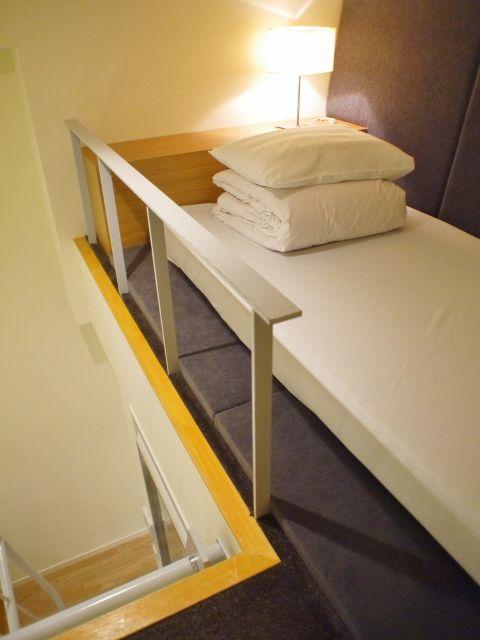 hotel_shunjukugranbell_loftdoublevilla_loft_02
