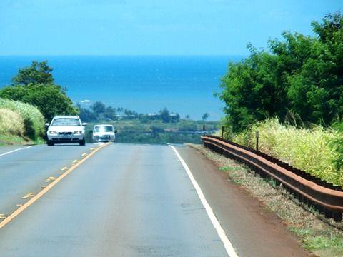 travel_hawaii_north_laniakea_02