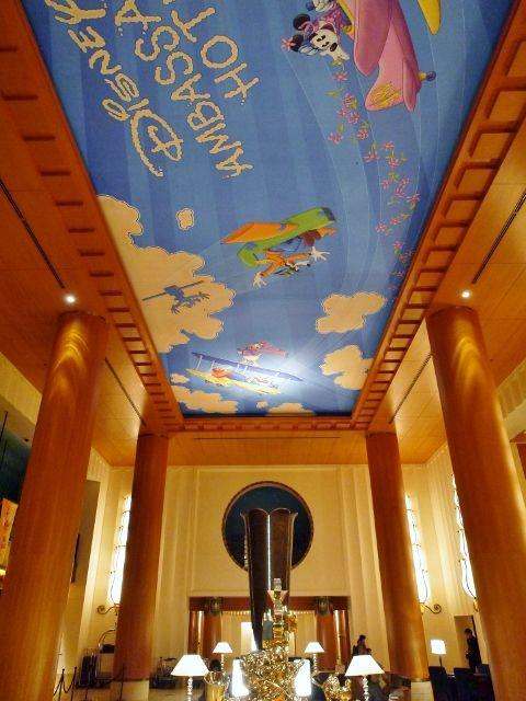 hotel_ambassadar_03