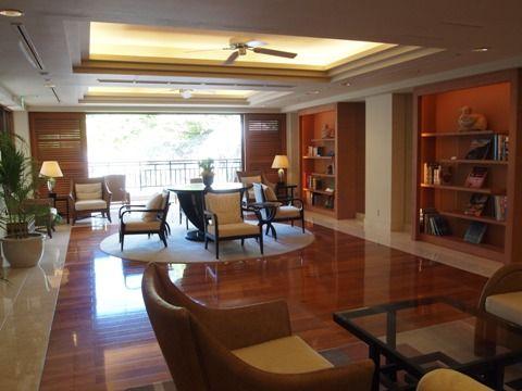 hotel_busena_k_s_02