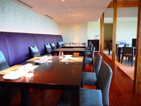 hotel_hoshitake_dining_04