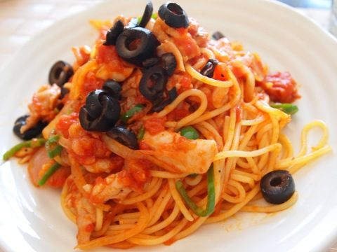 pasta_20110227
