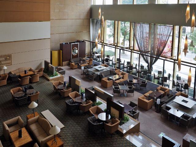 hotel_hilton_nagoya_breakfast_04