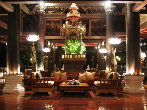 hotel_dharadhevi_19