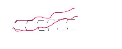 livejupiter-1611289481-25-490x200