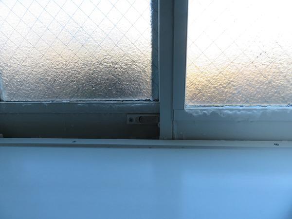 6風呂の窓